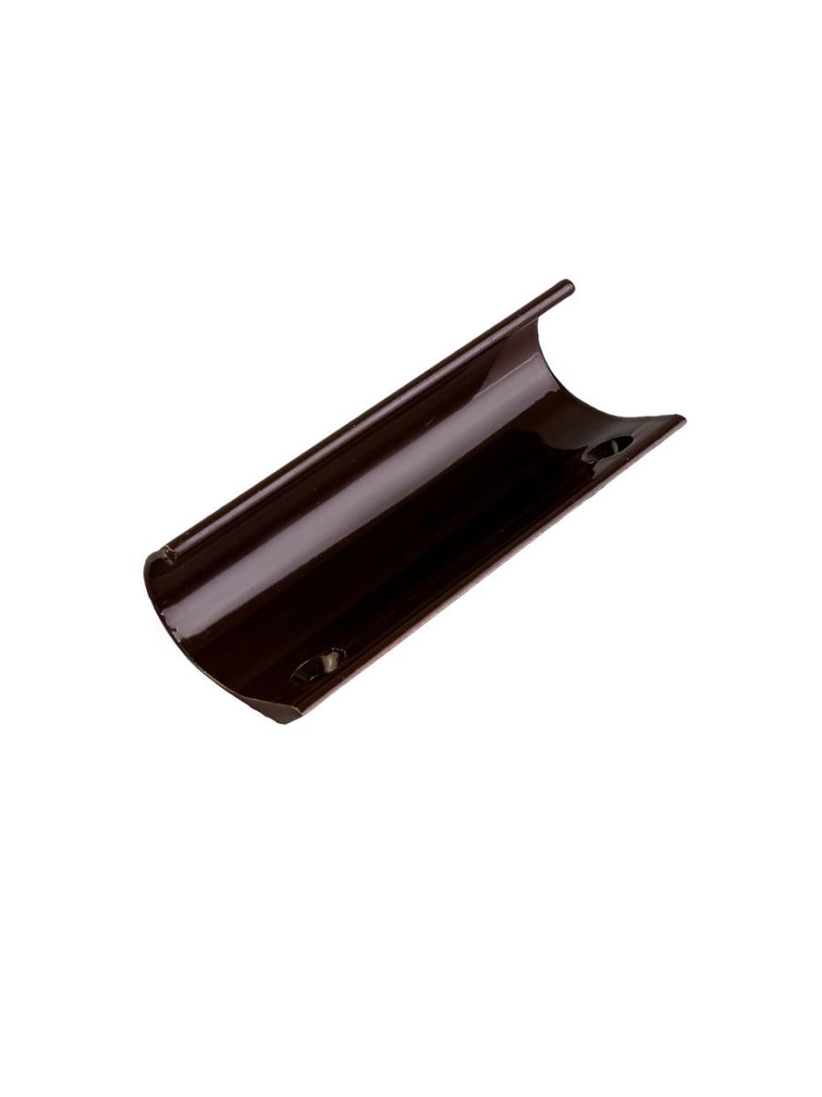Ручка балконная металл- АЛЮМИНИЙ, ручка дверная