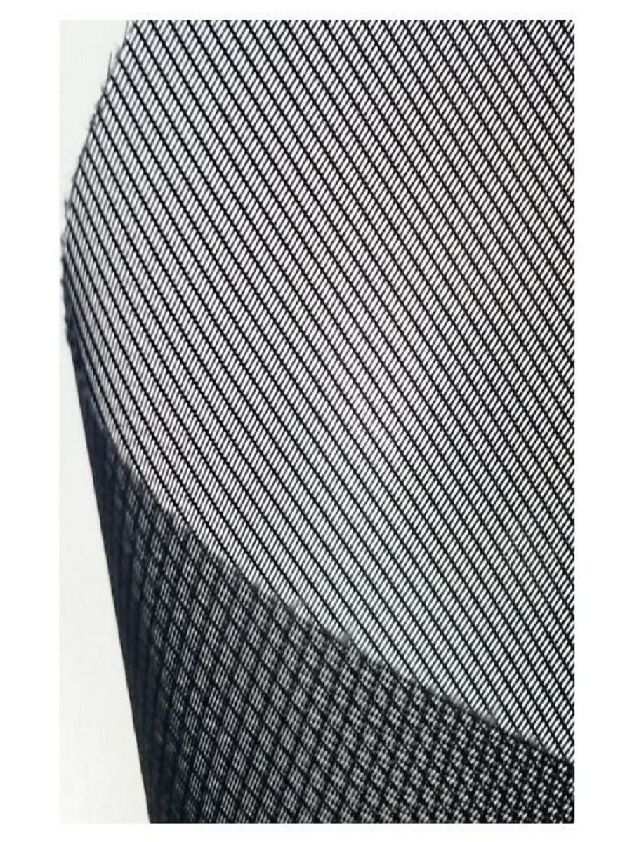 Набор для ремонта оконной и дверной москитной сетки (антипыль)