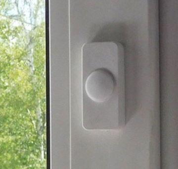 Дополнительные аксессуары для окон и дверей